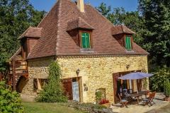 My Dordogne Gite 14