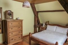 My Dordogne Gite 4